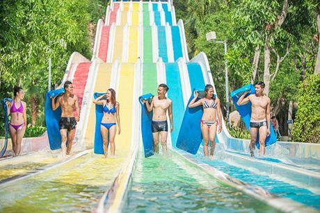 3 ly do Nha Trang dat top 10 diem den hap dan nhat Chau A 2016 - Anh 3