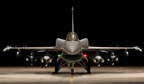 Co hoi moi o chau A, MiG-35 se 'chuyen bai thanh thang'? - Anh 4