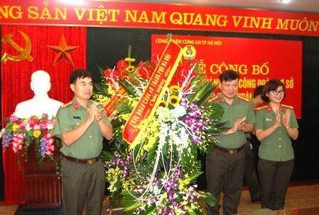 Nang cao chat luong cuoc song cho cong doan co so - Anh 1