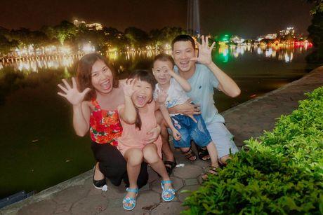 Anh chong san sang bo viec vi ham muon nhat thoi 'check in' deo Ma Pi Leng cua 'ban gai' - Anh 9