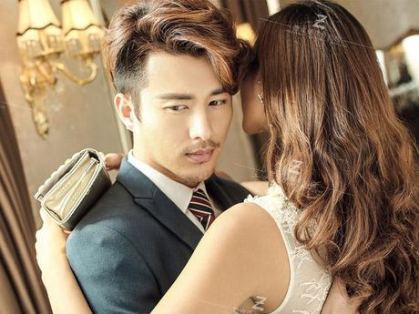 Day la ly do khien dan ong con lo ngai truoc canh cua hon nhan - Anh 1