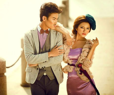 Day la ly do khien dan ong con lo ngai truoc canh cua hon nhan - Anh 2