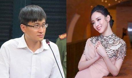 Dai gia Cao Toan My lam don bai nai, hoa hau Phuong Nga co vo toi? - Anh 1