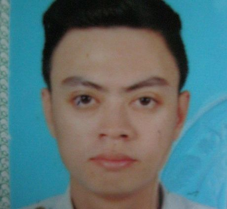 Truy na doi tuong gia danh Thanh tra Chinh phu de lua dao - Anh 1