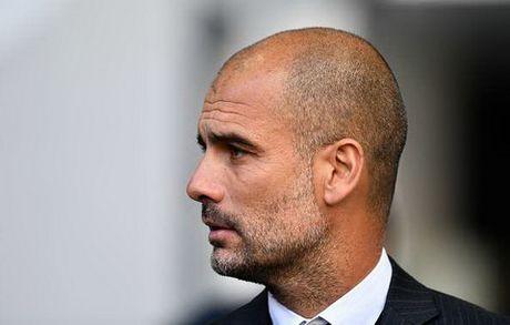 Guardiola - 16 bi quyet thong tri (P5): Pep chi la ... ten trom - Anh 2