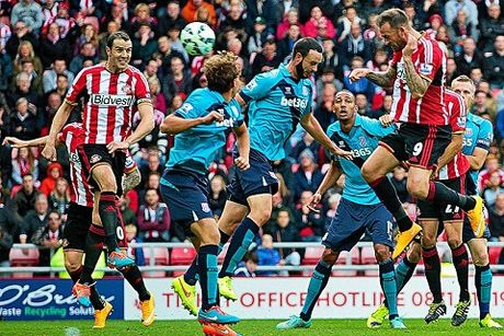 Truoc vong 8 Premier League: M.U dai chien Liverpool - Anh 4