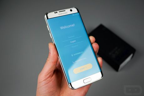 7 smartphone tot thay the Galaxy Note 7 - Anh 5