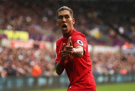 Fellaini co don trong doi hinh ket hop MU vs Liverpool - Anh 12