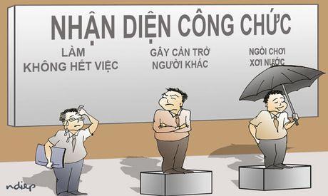 """1/3 can tro, 1/3 ngoi choi thi khong """"hanh (dan) la chinh"""" moi la! - Anh 1"""