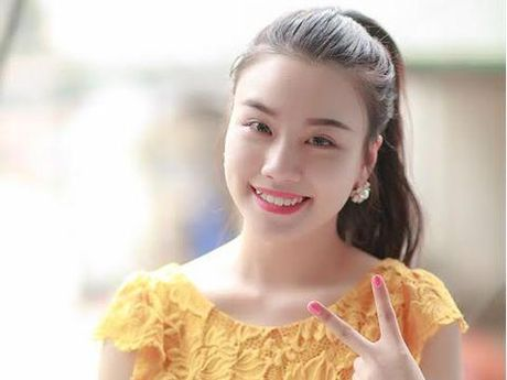Tat tan tat thong tin ve vu Linh Miu 'ho henh' khi bieu dien o Quang Ninh - Anh 1