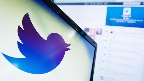 Kinh doanh tri tre, Twitter be tac trong viec tim doi tac sap nhap - Anh 1