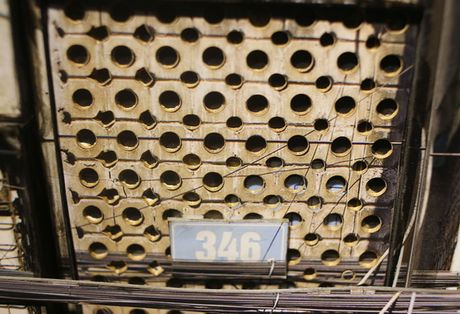 'Chuong cop' Ha Noi dep la lung qua tac pham 3D - Anh 13
