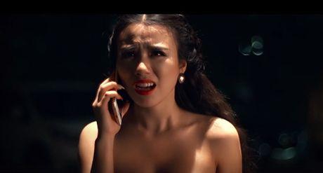 Xem bo anh de biet vi sao Linh Miu duoc goi la 'hot girl canh nong' - Anh 8