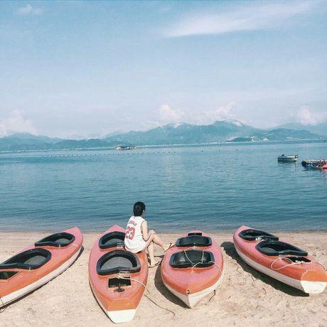 Viet Nam co hang rao khoa tinh yeu chang kem Han Quoc - Anh 8