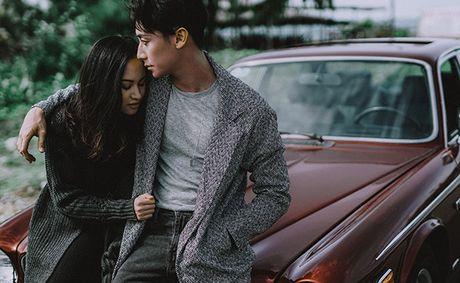 Rocker Nguyen tung MV dau tay quay canh Viet Nam dep nhu mo - Anh 4