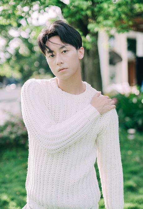 Rocker Nguyen tung MV dau tay quay canh Viet Nam dep nhu mo - Anh 7