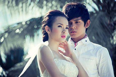 "Loat phim kinh di ""nang do"" cua dien anh Viet - Anh 1"