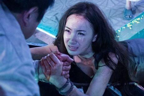 "Loat phim kinh di ""nang do"" cua dien anh Viet - Anh 2"