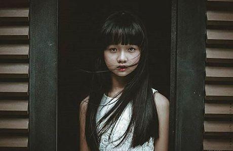 "Loat phim kinh di ""nang do"" cua dien anh Viet - Anh 5"