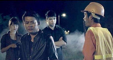 "Loat phim kinh di ""nang do"" cua dien anh Viet - Anh 7"