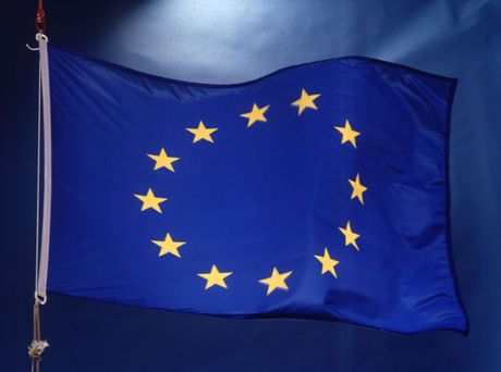 EU se khong ung ho lenh trung phat chong Nga vi Syria cua My - Anh 1