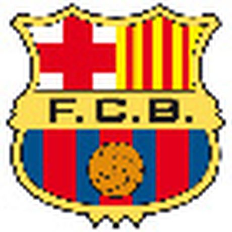 Chi tiet Barcelona - Deportivo: The tran an bai (KT) - Anh 1