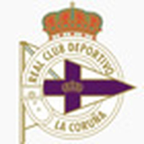 Chi tiet Barcelona - Deportivo: The tran an bai (KT) - Anh 2