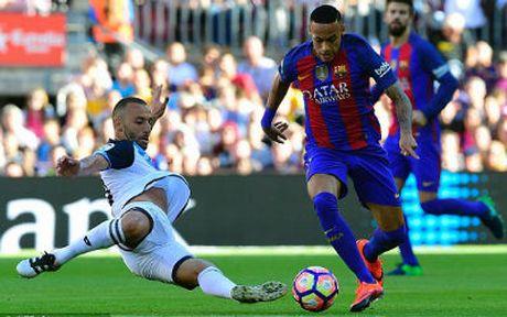 Chi tiet Barcelona - Deportivo: The tran an bai (KT) - Anh 5