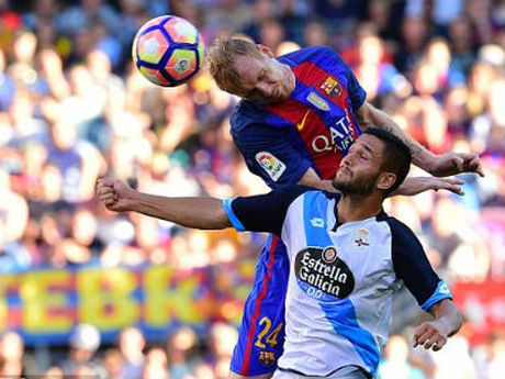 Chi tiet Barcelona - Deportivo: The tran an bai (KT) - Anh 6