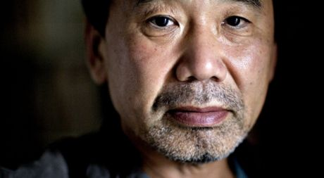10 cuon tieu thuyet ban chay cua Haruki Murakami tai Viet Nam (P2) - Anh 1