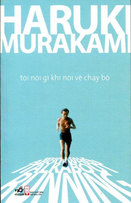 10 cuon tieu thuyet ban chay cua Haruki Murakami tai Viet Nam (P2) - Anh 6