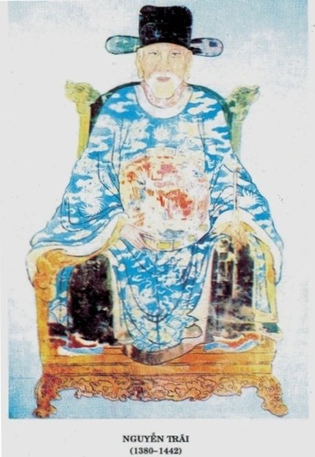 6 cai chet 'muon doi bi an' cua vua chua Viet - Anh 3