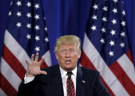 Manh thuong quan keu goi dang Cong hoa tu bo Donald Trump - Anh 1