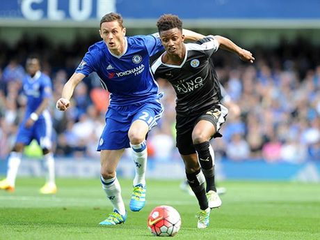 Chelsea – Leicester City: Dai chien cua 2 'ong Hoang' - Anh 1