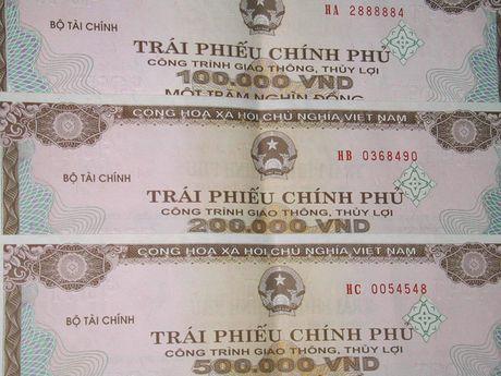 Dua khai niem trai phieu xanh vao Viet Nam - Anh 1