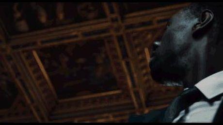 Inferno – Cuoc tron chay nghet tho khoi dia nguc cua Dante - Anh 4