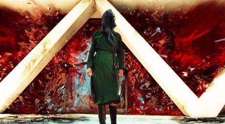 Inferno – Cuoc tron chay nghet tho khoi dia nguc cua Dante - Anh 5