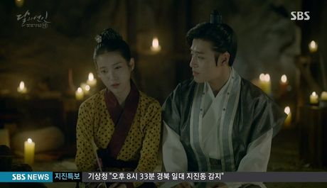 'Moon Lovers': Dien xuat cua IU ngay cang thuyet phuc duoc khan gia? - Anh 15