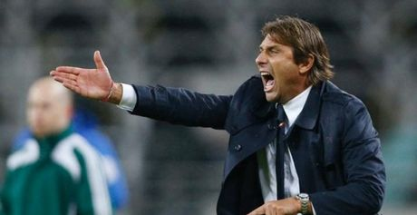 TRUC TIEP Chelsea 0-0 Leicester (H1): HLV Conte tu cuu minh - Anh 1