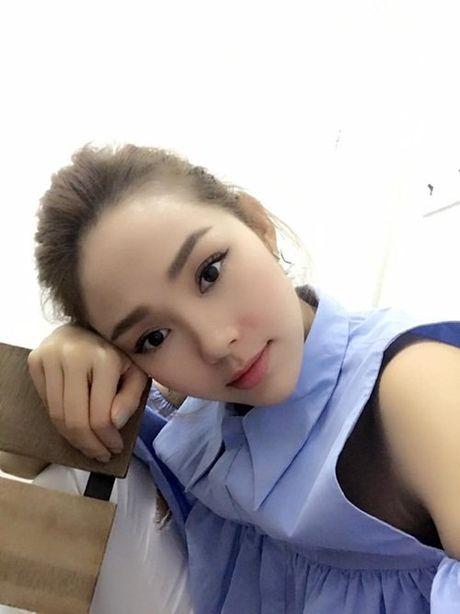 Xuan Hinh tao dang qua xi tin ben hoa - Anh 8