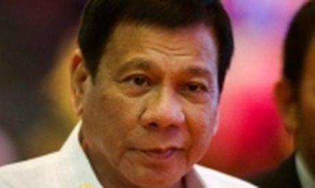 Philippines co the phe truat Tong thong Duterte - Anh 2