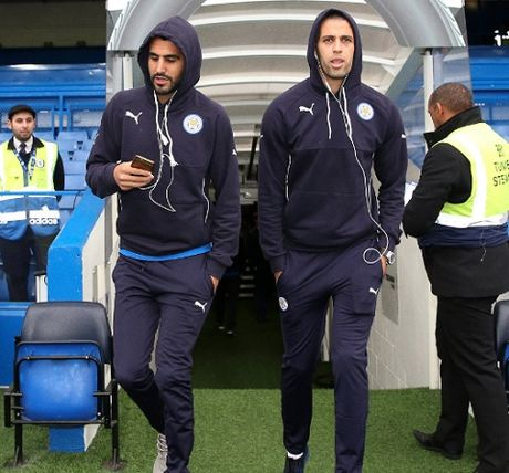 18h30 hom nay, TRUC TIEP Chelsea – Leicester: Conte thu nghiem so do moi - Anh 1