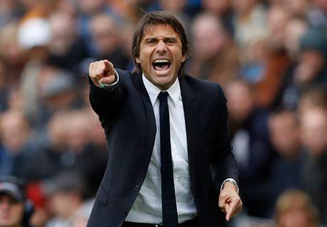 Truc tiep Chelsea - Leicester: Kante cham tran doi bong cu - Anh 3