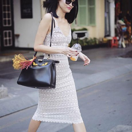 Tu do hieu dang cap cua bo ba stylist Viet dinh dam - Anh 22