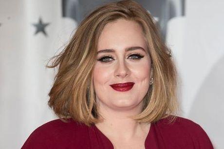 """Adele gay choang khi """"bo tui"""" hon 2 ti dong/ ngay - Anh 1"""