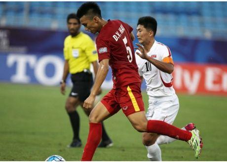 Ai noi U19 Viet Nam la doi lot duong? - Anh 2
