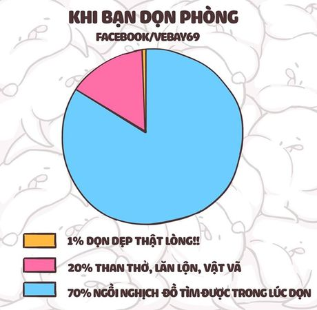 Cuoi te ghe 16/10: Trai tim em chi dong mo 2 lan - Anh 7