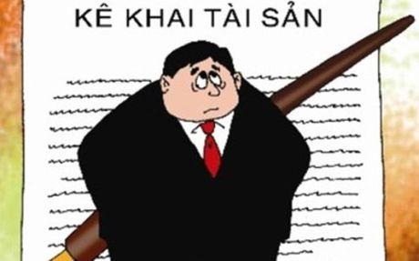 Se co che dinh rieng thu hoi tai san tham nhung - Anh 1