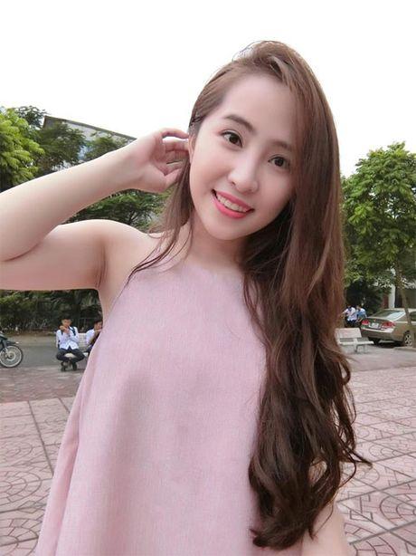 My Tam mong me cuoi that nhieu de minh hanh phuc - Anh 15