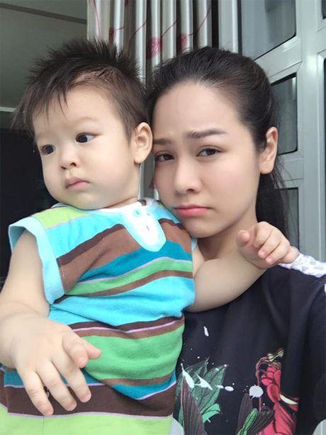 My Tam mong me cuoi that nhieu de minh hanh phuc - Anh 17